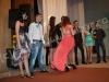 balul-bobocilor-st-anghel-2013-026