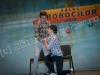 balul-bobocilor-st-anghel-2013-034