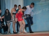balul-bobocilor-st-anghel-2013-040