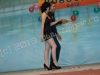 balul-bobocilor-st-anghel-2013-042