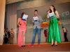 balul-bobocilor-st-anghel-2013-045