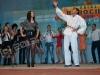 balul-bobocilor-st-anghel-2013-051