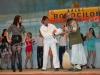 balul-bobocilor-st-anghel-2013-053