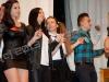 balul-bobocilor-st-anghel-2013-057