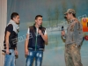 balul-bobocilor-st-anghel-2013-060
