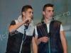 balul-bobocilor-st-anghel-2013-061
