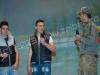 balul-bobocilor-st-anghel-2013-062