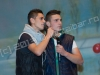 balul-bobocilor-st-anghel-2013-063