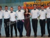 balul-bobocilor-st-anghel-2013-070