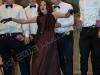balul-bobocilor-st-anghel-2013-074