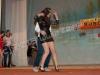 balul-bobocilor-st-anghel-2013-081