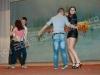 balul-bobocilor-st-anghel-2013-082