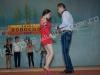balul-bobocilor-st-anghel-2013-083