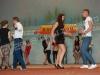 balul-bobocilor-st-anghel-2013-087