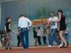 balul-bobocilor-st-anghel-2013-088