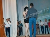 balul-bobocilor-st-anghel-2013-092