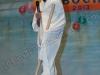 balul-bobocilor-st-anghel-2013-098