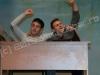 balul-bobocilor-st-anghel-2013-100
