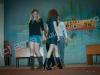 balul-bobocilor-st-anghel-2013-109