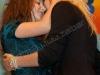 balul-bobocilor-st-anghel-2013-110