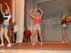 balul-bobocilor-st-anghel-2013-115
