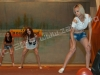 balul-bobocilor-st-anghel-2013-116