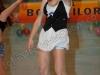 balul-bobocilor-st-anghel-2013-118