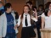 balul-bobocilor-st-anghel-2013-122