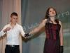 balul-bobocilor-st-anghel-2013-124