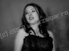 balul-bobocilor-st-anghel-2013-125