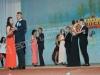 balul-bobocilor-st-anghel-2013-137