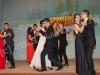 balul-bobocilor-st-anghel-2013-147