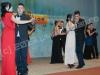 balul-bobocilor-st-anghel-2013-148