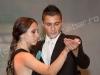 balul-bobocilor-st-anghel-2013-152