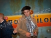 balul-bobocilor-st-anghel-2013-160