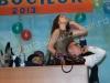 balul-bobocilor-st-anghel-2013-162