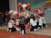 balul-bobocilor-st-anghel-2013-164