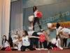 balul-bobocilor-st-anghel-2013-170