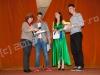 balul-bobocilor-st-anghel-2013-182