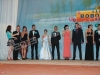 balul-bobocilor-st-anghel-2013-184