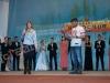 balul-bobocilor-st-anghel-2013-186