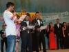 balul-bobocilor-st-anghel-2013-194
