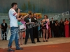 balul-bobocilor-st-anghel-2013-196