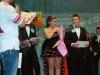 balul-bobocilor-st-anghel-2013-197