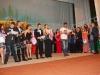 balul-bobocilor-st-anghel-2013-198