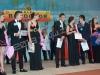 balul-bobocilor-st-anghel-2013-203