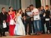 balul-bobocilor-st-anghel-2013-205