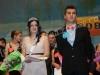 balul-bobocilor-st-anghel-2013-224