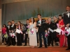 balul-bobocilor-st-anghel-2013-229