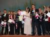 balul-bobocilor-st-anghel-2013-230